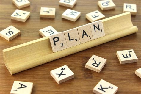 plot plans poultry farming business plan feasibility study for