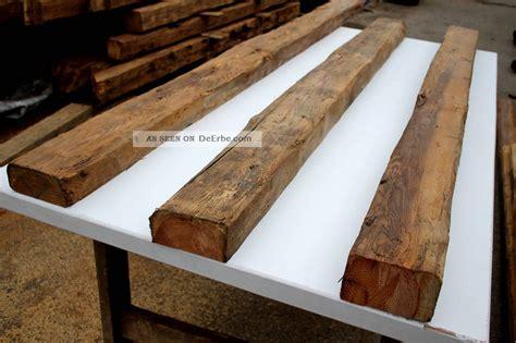 Holz Alt Machen by Holz Auf Alt Machen Holz Auf Alt Ntf M Bel Aus Altem