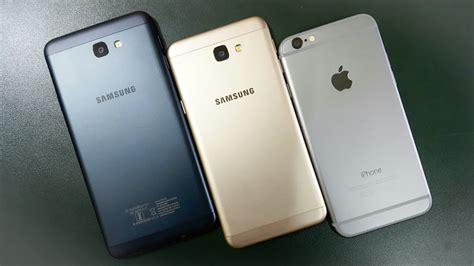 samsung  prime   prime  iphone  mobile