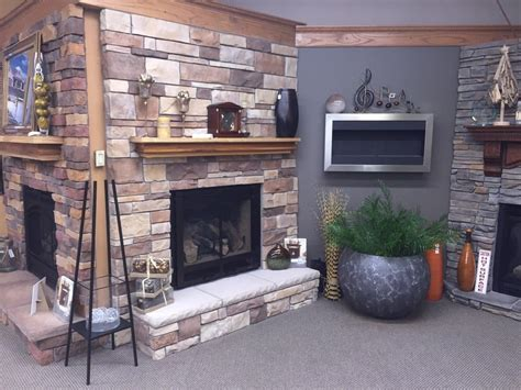 Condor Fireplace & Stone-fireplace Services