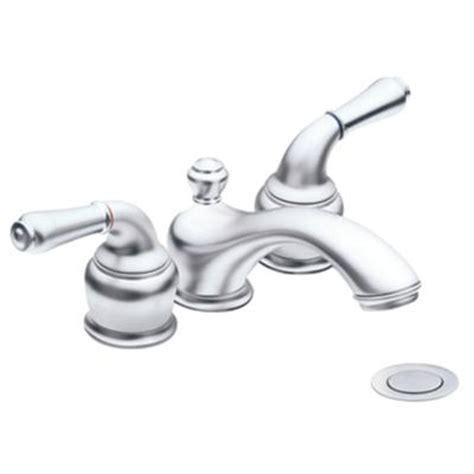 moen bathroom sink faucet repair moen kitchen faucet handle moen faucet repair diagram 23820
