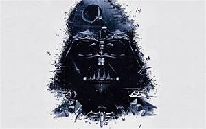 Darth, Vader, Wallpapers, Pictures, Images