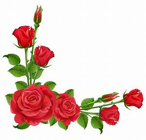 76 Free Rose Clip Art - Cliparting.com