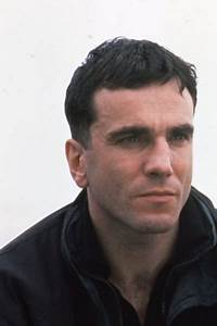 Photo de Daniel Day-Lewis - The Boxer : Photo Daniel Day ...