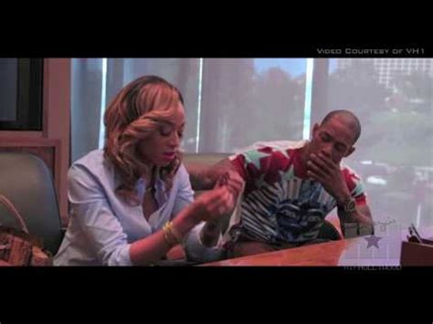 Nikko And Meme Sex Tape - mimi faust and nikko lhhatl mimi faust nikko release shameful sex