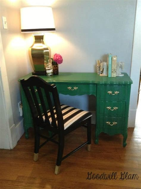top  furniture makeover diy projects  negotiation
