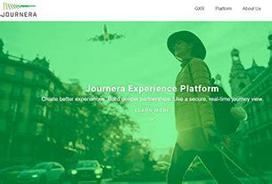 chinatravelnews gateway to china s travel and tourism