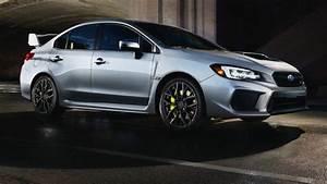 Bestseller  Subaru Wrx Manual Transmission Problems