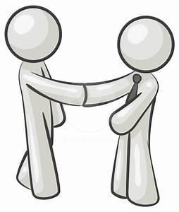 Shaking Hands Clipart – 101 Clip Art