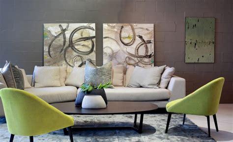 Home Decor Quiz 2018 : Interior Décor Trends For 2018 Plus 3 Living Room Looks