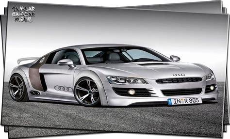 Modifikasi Audi Q7 by Gambar Mobil Audi Gambar Gambar Mobil
