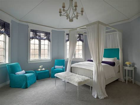 small bedroom ideas for teenage girl bedroom ideas for small rooms canopy 20849