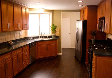 mobile home kitchen cabinets mobile home kitchen mobile homes ideas