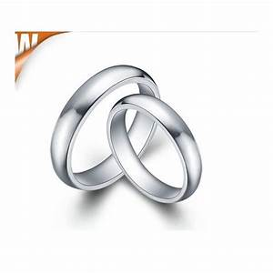 55 best couple rings images on pinterest couple rings With couple wedding rings images