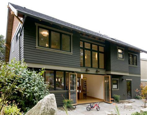 zen house paint colors glamorous exterior paint color schemes fashion seattle