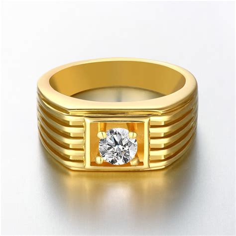 promise rings for men coming up with brilliant ideas to