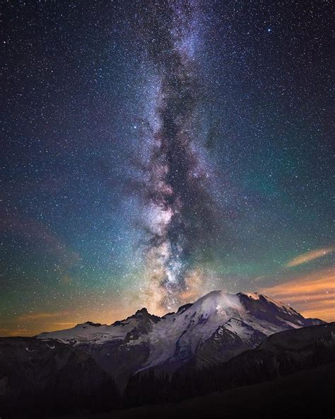 Beautiful Astrophotography Kevin Shearer