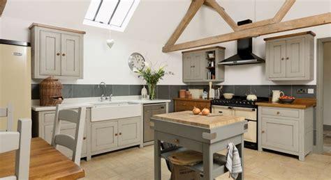 cuisine plus plan de cagne cuisine plus plan de cagne maison design bahbe com