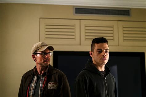 Christian Slater Reveals Robot Secrets What Alf