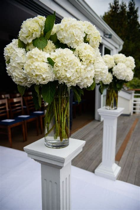 nautical wedding flowers ideas  pinterest