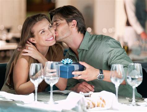 id馥 cadeau cuisine femme photo idee cadeau anniversaire de mariage