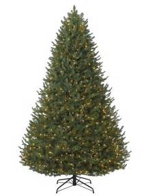 balsam hill christmas trees new hshire best template collection