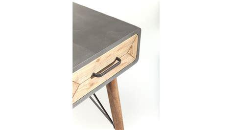 bureau factory achetez votre bureau x factory 3 tiroirs pas cher sur loft