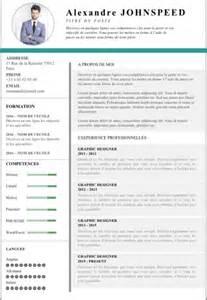 offre emploi cadre dirigeant cv de cadre dirigeant dataviz cv cadres et le cv