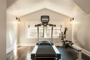 Boden Für Fitnessraum Zu Hause : fitnessstudio zuhause einrichten ~ Michelbontemps.com Haus und Dekorationen