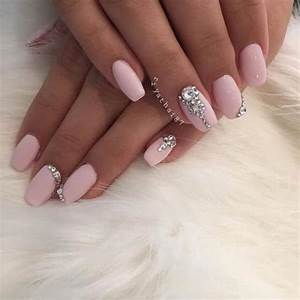 splendid nail designs that are just for prom