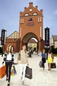 Designer Outlet Berlin Adresse : outlet stores cities in deutschland frauenschn ppchen ~ Bigdaddyawards.com Haus und Dekorationen