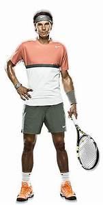 25+ best ideas about Tennis ranking on Pinterest | Tennis ...