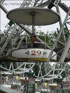 Enchanted Kingdom Space Shuttle Height Limit - Pics about ...