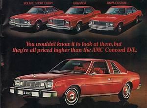 Look Auto : all new cars look alike is not a new idea bestride ~ Gottalentnigeria.com Avis de Voitures