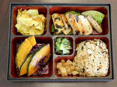 bento japanese cuisine update eatclean 7 healthy food delivery services in kl