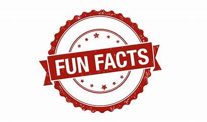 Fact Clipart Facts Fun Stamp Clipartpanda Powerpoint