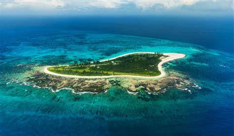images bird island lodge seychelles