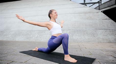 detox yoga flow reinigung fuer koerper und geist mady