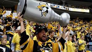 Pens Fans Can Attend Game 6 Watch Party On Sunday at PPG ...