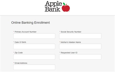 We did not find results for: Complete Guide About Apple Bank For Savings | Sign Up, Login, Customer Service Number , Username ...