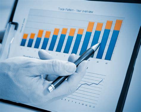 etfs  lost ground  mutual funds roseman