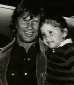 74 best Kris Kristofferson images on Pinterest | Kris ...