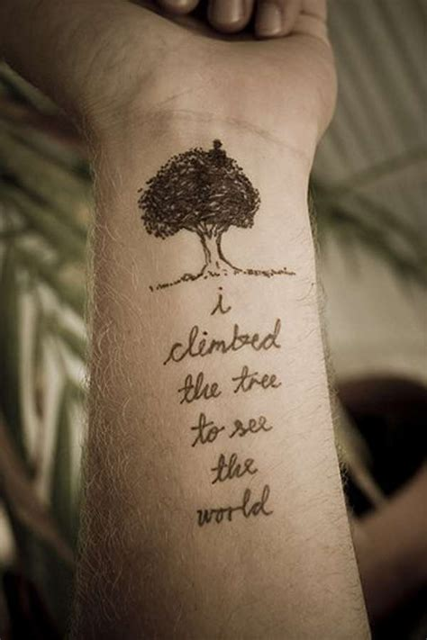 mens  girls  meaningful tattoos