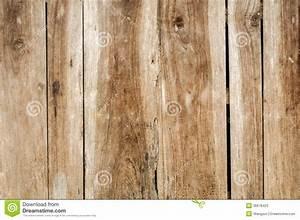 [43+] Weathered Wood Plank Wallpaper on WallpaperSafari