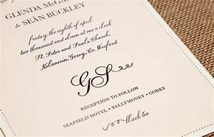 how to let your guests know the dress code by invitation With wedding invitation wording samples dress code