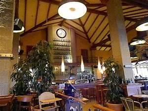 Cafe Del Sol Erfurt Erfurt : innen ansicht picture of cafe del sol erfurt tripadvisor ~ Orissabook.com Haus und Dekorationen