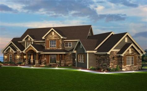 pin  bloxburg house ideas