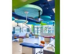 open door dental pediatrics room signage idea door signs colorful