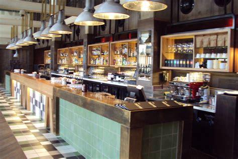 hospitality kitchen design design a kitchen pozicky co 1704