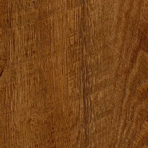 Ivc Us Laminate Flooring by Ivc Us Moduleo Embellish Click Plank Vinyl Flooring Colors